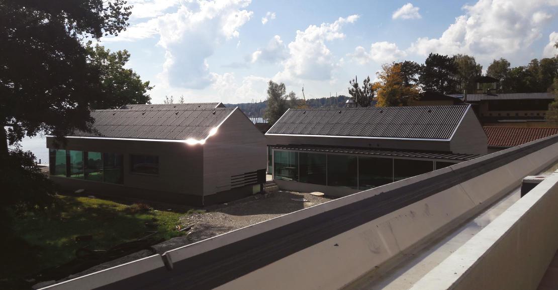 wasserpark starnberg seifert hugues architekten gmbh. Black Bedroom Furniture Sets. Home Design Ideas